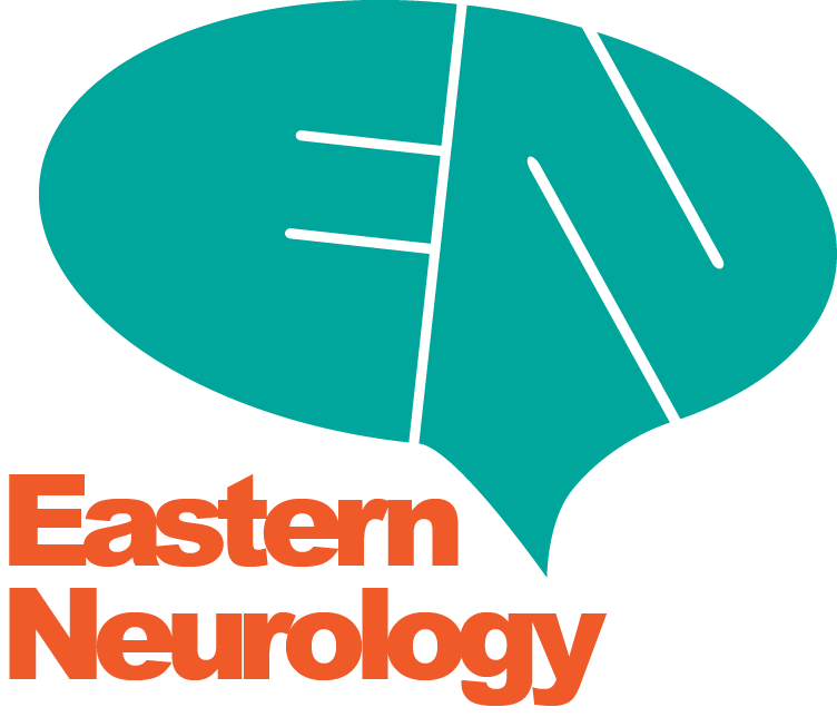 Eastern Neurology